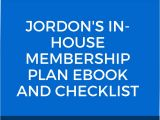 In House Dental Membership Plans Episode 86 How to Create organize and Automate Your In