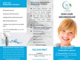 In House Dental Membership Plans Exciting In House Dental Insurance Plans Contemporary