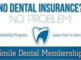 In House Dental Membership Plans Family Dentistry In Greenwood In Family Cosmetic