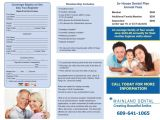 In House Dental Membership Plans In House Dental Insurance Plans 28 Images In House
