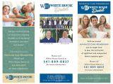 In House Dental Membership Plans In House Dental Plan 28 Images J Michael Cisneros D D