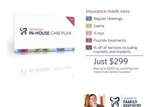 In House Dental Plans Exciting In House Dental Insurance Plans Contemporary