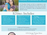 In House Dental Plans In House Dental Insurance Plans Pertaining to House