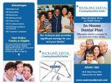 In House Dental Plans In House Dental Plan 28 Images J Michael Cisneros D D