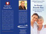 In House Dental Plans J Michael Cisneros D D S In House Dental Plan