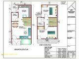 Indian Duplex Home Plans 23 Duplex House Plans Indian Style Designing Home