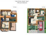 Indian Duplex Home Plans 600 Sq Ft Duplex House Plans Indian Style House Style