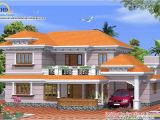 Indian Duplex Home Plans Duplex House Elevation Indian Home Decor House Plans