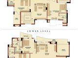 Indian Duplex Home Plans Duplex House Floor Plans Indian Style Fresh House Plan 4