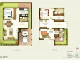 Indian Duplex Home Plans Duplex House Plans In Indian Style House Plan 2017