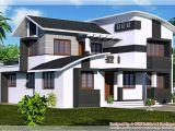 Indian Duplex Home Plans Duplex House Plans India Duplex House Design Simple Four