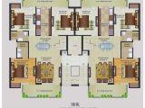 Indian Duplex Home Plans Duplex House Plans Indian Style Homedesignpictures