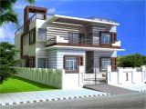 Indian Duplex Home Plans Duplex House Plans with Basements India Lovely Duplex