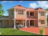 Indian Duplex Home Plans Free Indian Duplex Home Plans