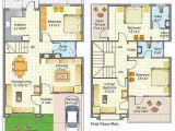 Indian Duplex Home Plans House Plans India Google Search Srinivas Pinterest