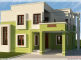 Indian Home Design 3d Plans 5 Beautiful Modern Contemporary House 3d Renderings