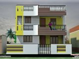 Indian Home Design 3d Plans Home Design Plans Indian Style 3d Homesavings within