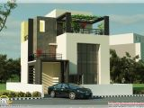 Indian Home Design 3d Plans May 2012 Kerala Home Design and Floor Plans