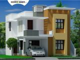 Indian Home Design 3d Plans Modern Contemporary Tamil Nadu Home Design Indian Home