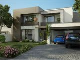 Indian Home Design 3d Plans Modern House Design In India Homes Floor Plans