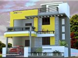 Indian Home Design Plans with Photos June 2013 Kerala Home Design and Floor Plans