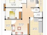 Indian Home Layout Plans 2370 Sq Ft Indian Style Home Design Kerala Home Design