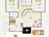 Indian Home Layout Plans April 2012 Kerala Home Design and Floor Plans