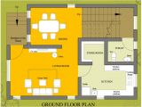 Indian Home Layout Plans Best Indian Small House Modern House