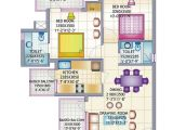 Indian Home Layout Plans Decor House Plan Layout with 2 Bedroom House Plans Indian