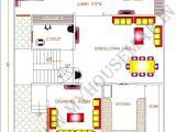 Indian Home Map Plan House Naksha In India Joy Studio Design Gallery Best