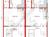 Indian Home Map Plan Tags Indian House Map Design Sample House Map