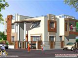 Indian Home Plan Designs Images April 2012 Kerala Home Design and Floor Plans