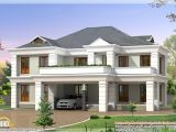 Indian Home Plan Designs Images Four India Style House Designs Kerala Home Design and