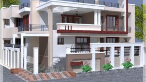 Indian Home Plan Designs Images India House Design with Free Floor Plan Kerala Home