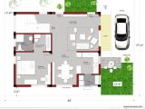 Indian Home Plan for0 Sq Ft 1500 Sq Ft House Plans India House Floor Plans