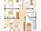 Indian Home Plan for0 Sq Ft 2370 Sq Ft Indian Style Home Design Kerala Home Design
