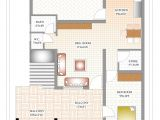 Indian Home Plan for0 Sq Ft Contemporary India House Plan 2185 Sq Ft Home Appliance