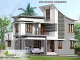 Indian Home Plans and Designs 60 Fresh Photograph Of House Design Indian Style Plan and