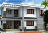 Indian Home Plans and Designs Free Download 44960 south Indian House Plans Free House Design Plans