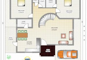 Indian Home Plans and Designs Free Download Beautiful Indian Home Plans and Designs Free Download Pictures