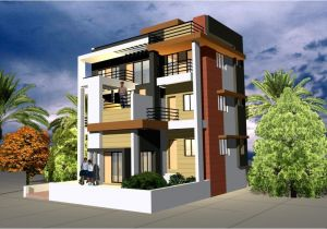Indian Home Plans and Designs Free Download Home Design Free House Front Elevation Home Interior and