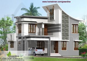 Indian Home Plans and Designs Free Download House Plan and Elevation Indian Style Pdf