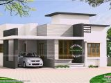 Indian Home Plans and Designs Indian Simple House Plans Designs