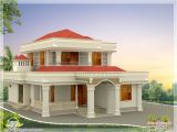Indian Home Plans and Designs Old Indian Houses Small Indian House Designs Good House