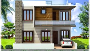 Indian Home Plans and Elevation Brings Serenity House Design Indian Style Plan and