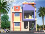 Indian Home Plans with Photos April 2012 Kerala Home Design and Floor Plans