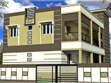Indian Home Plans with Photos Home Exterior Design Photos India Home Design 02 Home