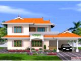 Indian Home Plans with Photos Indian House Designs Photos with Elevation Youtube