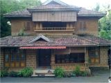 Indian Home Plans with Photos top 100 Best Indian House Designs Model Photos Eface In