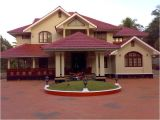 Indian Home Plans with Photos top 100 Best Indian House Designs Model Photos Eface